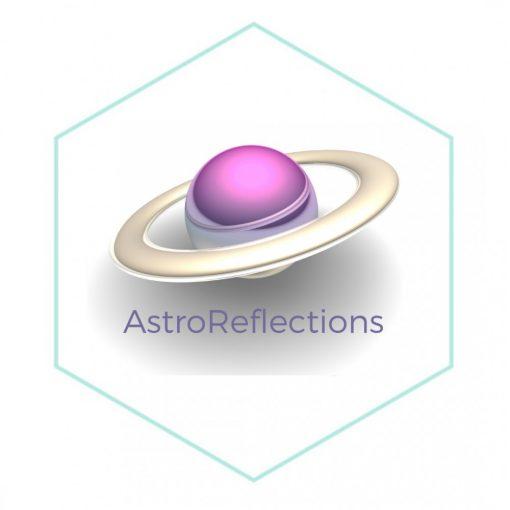 AstroSeries Workshops with Ianita and Elektra