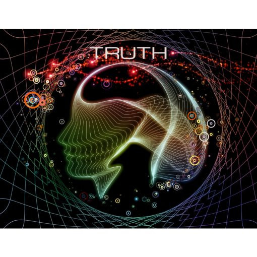 Your Beliefs Creates Your Truth