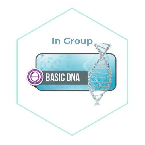 ThetaHealing® Basic DNA course