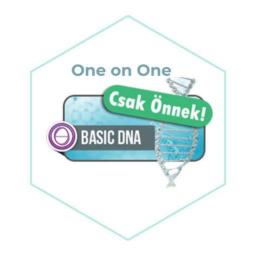 ThétaHealing Basic DNA, Alapszeminárium CSAK ÖNNEK! (Online vagy Személyesen)