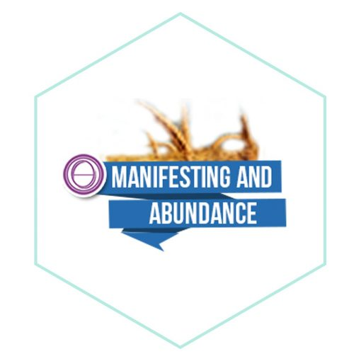 ThetaHealing® Manifesting and Abundance Course