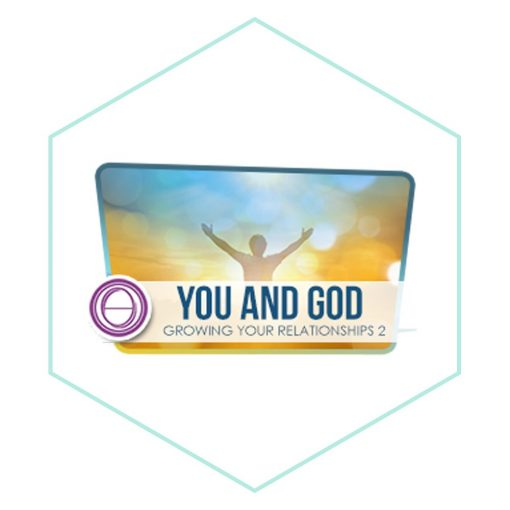 ThétaHealing® Te és a Teremtő  Szeminárium/ 2021. augusztus 21-22.